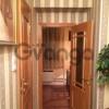 Сдается в аренду квартира 1-ком 39 м² Ленина,д.42
