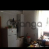 Сдается в аренду квартира 1-ком 55 м² Калинина,д.90