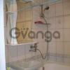 Сдается в аренду квартира 1-ком 35 м² 1-й Панковский,д.25