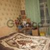 Сдается в аренду комната 3-ком 56 м² ВУГИ,д.7