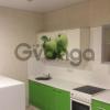 Сдается в аренду квартира 2-ком 44 м² Павлино,д.3