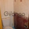 Сдается в аренду квартира 2-ком 55 м² Жуковский,д.5