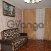 Сдается в аренду квартира 1-ком 40 м² Набережная,д.14