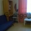Сдается в аренду комната 3-ком 85 м² Дмитровское,д.48к1