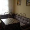 Сдается в аренду квартира 1-ком 42 м² Лихачевское,д.1