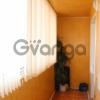 Сдается в аренду квартира 3-ком 85 м² Молодежная,д.4