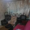 Сдается в аренду квартира 2-ком 41 м² Речная,д.14