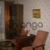 Сдается в аренду квартира 1-ком 40 м² Панфилова,д.16