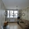 Сдается в аренду квартира 2-ком 60 м² Совхозная,д.16