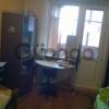 Сдается в аренду квартира 3-ком 89 м² Бабакина,д.4