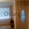 Сдается в аренду квартира 2-ком 44 м² Льва Толстого,д.4