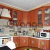 Сдается в аренду квартира 1-ком 43 м² Юбилейная,д.4к3