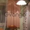 Сдается в аренду квартира 2-ком 58 м² Школьная,д.87