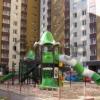 Сдается в аренду квартира 3-ком 80 м² Советская,д.50