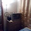 Сдается в аренду комната 2-ком 45 м² Лермонтова,д.3