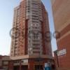 Сдается в аренду квартира 1-ком 43 м² Молодежная,д.8