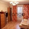 Сдается в аренду квартира 1-ком 47 м² Лунная,д.21