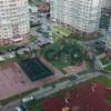 Сдается в аренду квартира 2-ком 70 м² Горенский,д.1