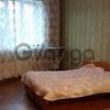 Сдается в аренду квартира 1-ком 46 м² Панфилова 17