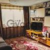 Сдается в аренду квартира 3-ком 63 м² Советская,д.6
