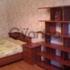 Сдается в аренду квартира 1-ком 40 м² Завидная,д.24