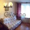 Сдается в аренду квартира 2-ком 45 м² Шоссейная,д.11