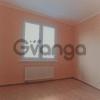 Сдается в аренду квартира 3-ком 80 м² Курыжова,д.19