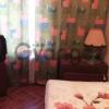 Сдается в аренду комната 3-ком 59 м² Шоссейная,д.11