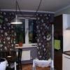 Сдается в аренду квартира 2-ком 61 м² Луговая,д.9