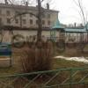 Сдается в аренду комната 3-ком 63 м² Октябрьский,д.403к3