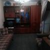 Сдается в аренду квартира 2-ком 41 м² Центр фермерского и коттеджного строит,д.26