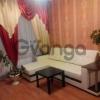 Сдается в аренду квартира 1-ком 40 м² Говорова,д.85
