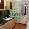 Сдается в аренду квартира 2-ком 44 м² Ново-Спортивная,д.16