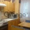 Сдается в аренду квартира 3-ком 65 м² Гагарина,д.104