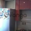 Сдается в аренду квартира 1-ком 35 м² Маркова,д.1