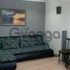 Сдается в аренду квартира 2-ком 45 м² Звездная,д.5