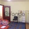 Сдается в аренду квартира 1-ком 42 м² Д,д.19стр19