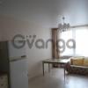 Сдается в аренду квартира 2-ком 55 м² Белорусская,д.10