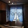 Сдается в аренду квартира 2-ком 43 м² Побратимов,д.15