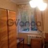 Сдается в аренду квартира 3-ком 58 м² Московская,д.1