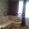 Сдается в аренду квартира 1-ком 32 м² Красногорская,д.19к2