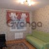 Сдается в аренду квартира 2-ком 51 м² Заречная,д.31