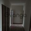 Сдается в аренду комната 3-ком 87 м² Зеленая зона,д.167