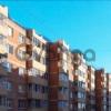 Сдается в аренду квартира 1-ком 35 м² Заречная,д.31