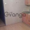 Сдается в аренду комната 2-ком 62 м² Гагарина,д.15к8