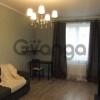 Сдается в аренду квартира 1-ком 41 м² Граничная,д.38
