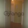 Сдается в аренду квартира 1-ком 39 м² квартал Изумрудный,д.11