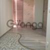 Сдается в аренду квартира 2-ком 55 м² Дмитриева,д.10