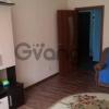 Сдается в аренду квартира 1-ком 43 м² Балашихинское,д.10