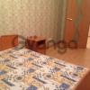 Сдается в аренду квартира 1-ком 43 м² Советская,д.50